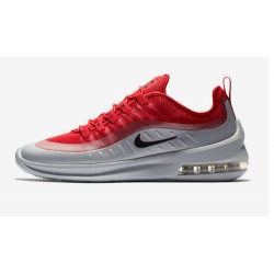 Nike Ari Max Axis