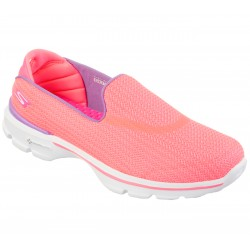 Skechers Women's Gowalk 3