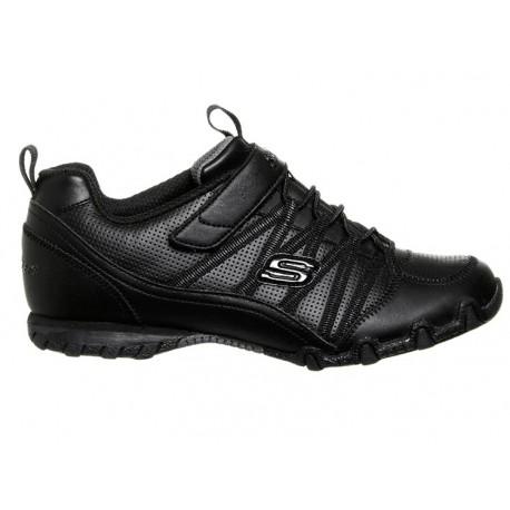 Zapatilla Escolar Skechers