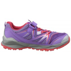 Merrell ML-Girls Capra