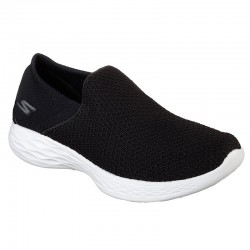Skechers Women's You