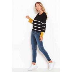 Sweater Listado