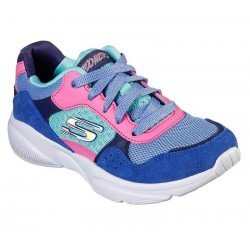 Skechers Charted