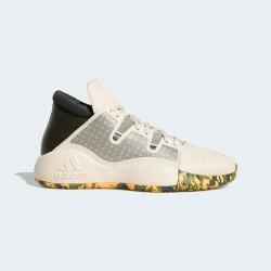 Adidas Pro Vision