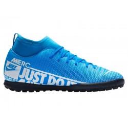 Nike JR Super Fly 7 Club TF