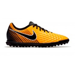Nike Magistax OLA II TF