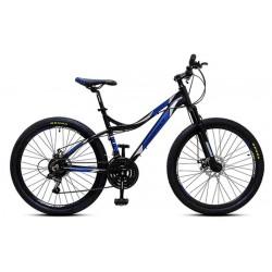 Bicicleta 26 Diamondback Lux Women Aluminio