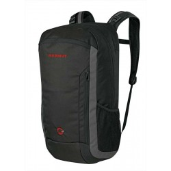 Mochila Xeron Element 22L