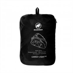 Bolso Cargo Light 25L