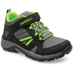 Merrell Outback - Gris
