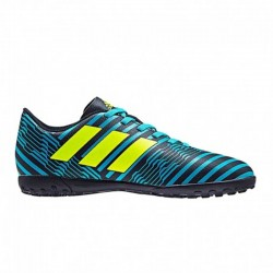 Zapatillas Adidas Fútbol Niño Nemeziz 17.4 Tf