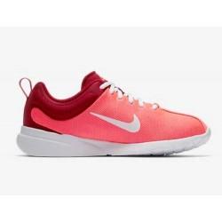 Nike WMNS Superflyte