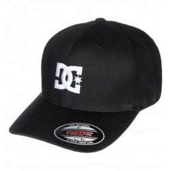 JOCKEY HOMBRE CAP STAR 2 M HATS PE