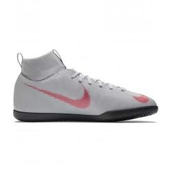 Nike JR Superfly 6
