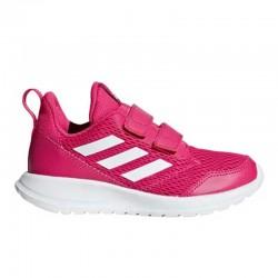 Adidas Alta Run CF K C66895
