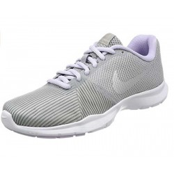 Nike Flex Bijovx