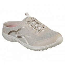 Skechers Women`s Be-Light