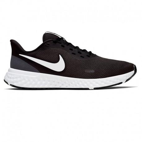Nike WMNS Revolution 5 BQ3207002