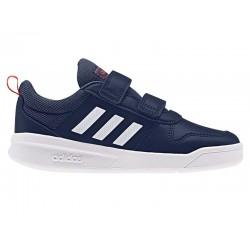 Zapatillas Tensaur C Adidas (UNISEX)