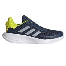 Zapatilla Adidas Tensaur RUN K (UNISEX)