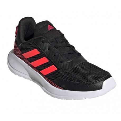 Zapatilla Running Adidas Tensaur RUN K