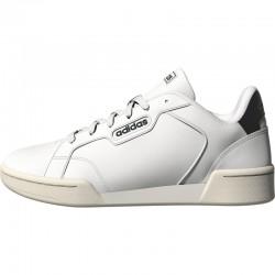 Zapatillas Adidas Roguera (UNISEX)