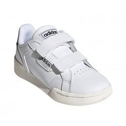 Zapatilla Adidas Roguera C (UNISEX)