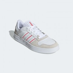 Zapatillas Adidas Breaknet Plus