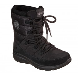 Bota Skechers On the GO Glacial Ultra - Continental