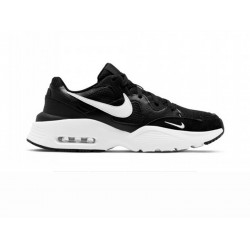 Zapatilla Nike Air Max Fusion