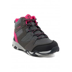 Zapatilla Spalding Crush Girls Laces I