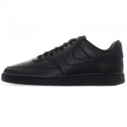 Zapatilla Nike Court Vision LO