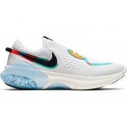 Nike Joyride Dual Run As