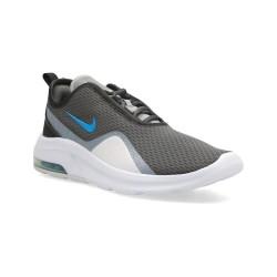 Nike Air Max Motion 2 ES1
