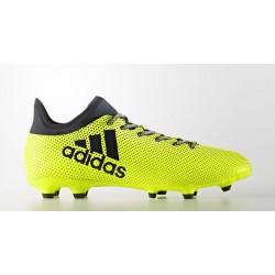 Zapatos de Fútbol X 17.3