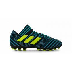 Zapatos de Fútbol Nemeziz